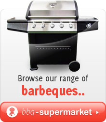 barbeque-supermarket - click here